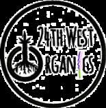 24th West Organics